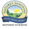 James Beane NSP Logo