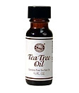 worlds best tea tree oil