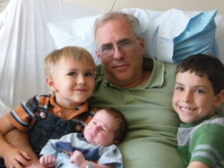 james beane and sons